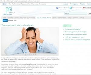 2 Aust Journal Pharmacy Mag 8th Feb 2013
