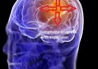 Brain-Nerve Tumours