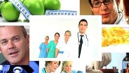 Australian Journal Pharmacy 2013
