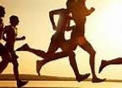 Exercise helps prevent Migraine
