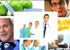 Latest Migraine Treatments