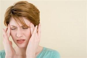 Menopause and Migraine