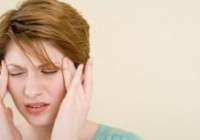 Menopause and Migraine – the link