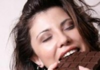 Chocolate as a cause of Migraine