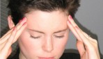 Other Headaches