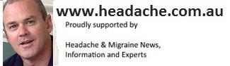 headache.com.au