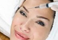 Study: Botox Provides Modest Relief From Migraines.